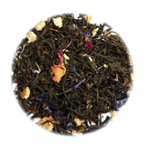Baroness Grey Black Tea - Bulk