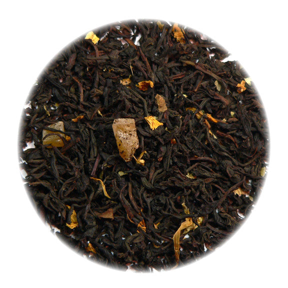 Mango Mist Black Tea - Bulk