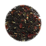 Pomegranate Rosehip Black Tea - Bulk