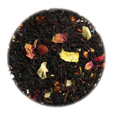 Strawberry Daiquiri Black Tea - Bulk