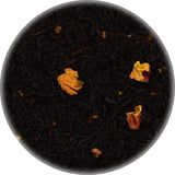 Cherry Black Tea Bulk