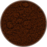 Organic Ground Cloves Spice Bulk