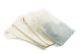 Cotton Brew Bags