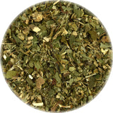 Organic Cough Soother Tea Bulk