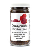 Cranagranate Rooibos Tea