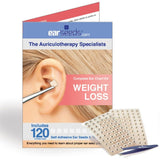 Ear Seeds for Weight Loss