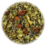 Eazy Pee-Zy Organic Herbal Tisane Loose
