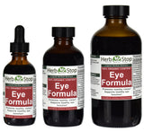 Eye Formula Extracts Group