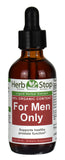 For Men Only Extract 2 oz Bottle