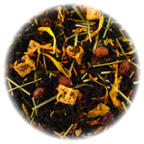 Forest Fire Premium Black Tea Loose