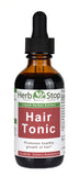 Hair Tonic Liquid Herbal Extract-Tincture 2 oz