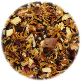 Caribbean Dreams Herb & Fruit Tea - Bulk