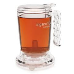 IngenuiTea Maker 16 oz
