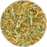 Organic Joyful Muscle & Nerve Tea Bulk