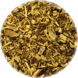 Bulk Licorice Root Organic Loose Tea Tisane