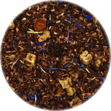 Maple Blueberry Honeybush Tea Bulk