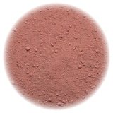 Foundation No. 10 - Bulk Powder