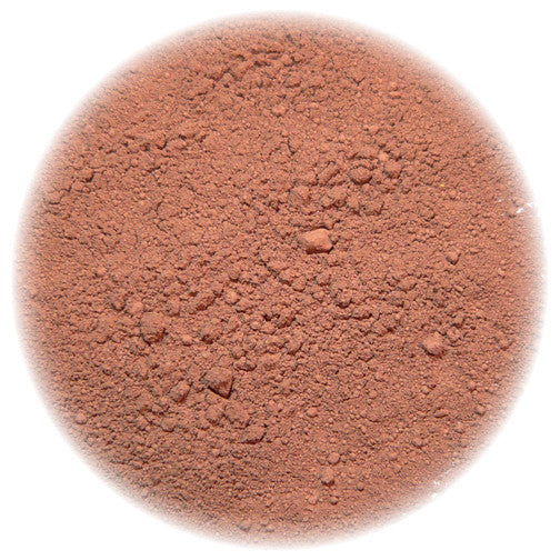 Foundation No. 11 - Bulk Powder