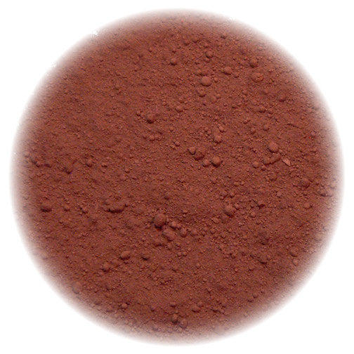 Foundation No. 12 - Bulk Powder