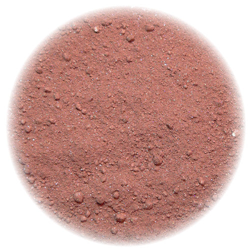Foundation No. 9 - Bulk Powder