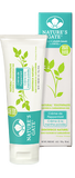 Nature's Gate Creme de Peppermint Toothpaste