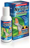 Nyloxin Topical Gel