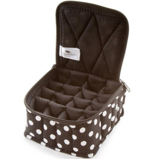 Essential Oil Padded Carrying Case
