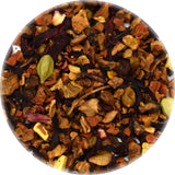 Pumpkin Pie Herb & Fruit Tea Bulk Loose Herbs