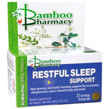 Restful Sleep Support - An Mien Pian