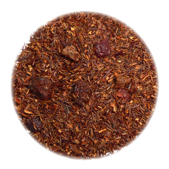 Cape Cod Cranberry Rooibos Tea - Bulk