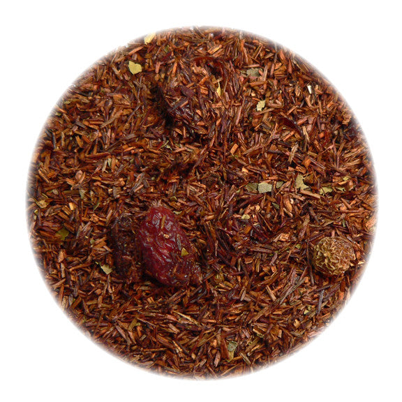 Cranagranate Rooibos Tea - Bulk