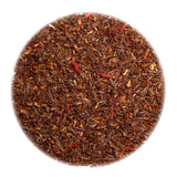 Florida Orange Rooibos Tea - Bulk