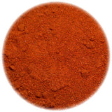 Cayenne Pepper Ground 160,000 HU - Bulk