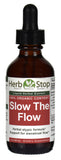 Slow The Flow Extract 2oz