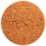 Bar-B-Quick-Barbeque Seasoning - Bulk