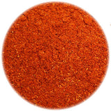 Berbere Seasoning - Bulk