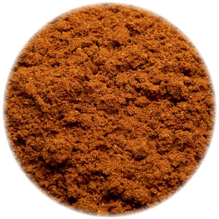 Chinese Five Spice Blend - Bulk