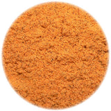 Nacho Cheese Popcorn Seasoning - Bulk