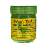 Hong Thai Herbal Inhaler