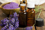 Essential Oil Monthly Subscription Box