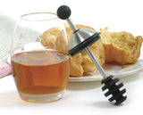 Honey Dipper Set - with Props
