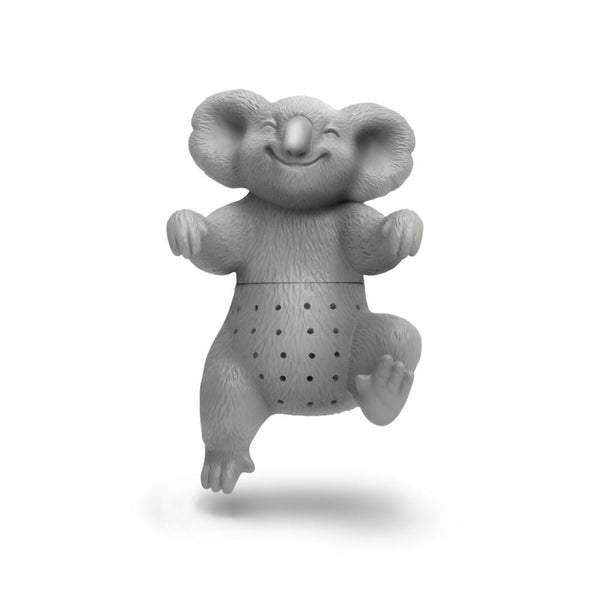 Koala-Tea Fred Infuser