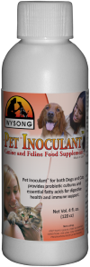 Wysong Cat and Dog SUPPLEMENTS AND VITAMINS