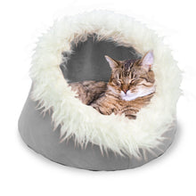 Load image into Gallery viewer, Furhaven Cat Beds