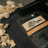 TruCat Diced Chicken Breast Treats for Cats 0.9 oz