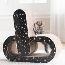 Jackson Galaxy Constellation Convertible Scratcher