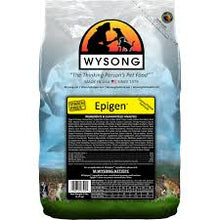 Load image into Gallery viewer, Wysong Epigen Starch Free™ Cat and Dog Food
