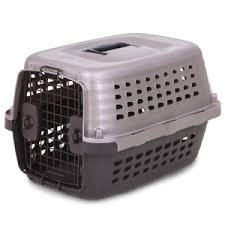 Kennels For Cats and Dogs