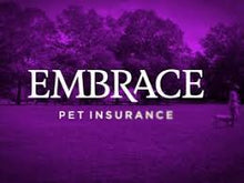 Load image into Gallery viewer, Embrace Pet Insurance For Cats and Dogs