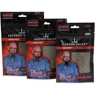 Catnip From Jw-Jackson Galaxy and Fat Cat